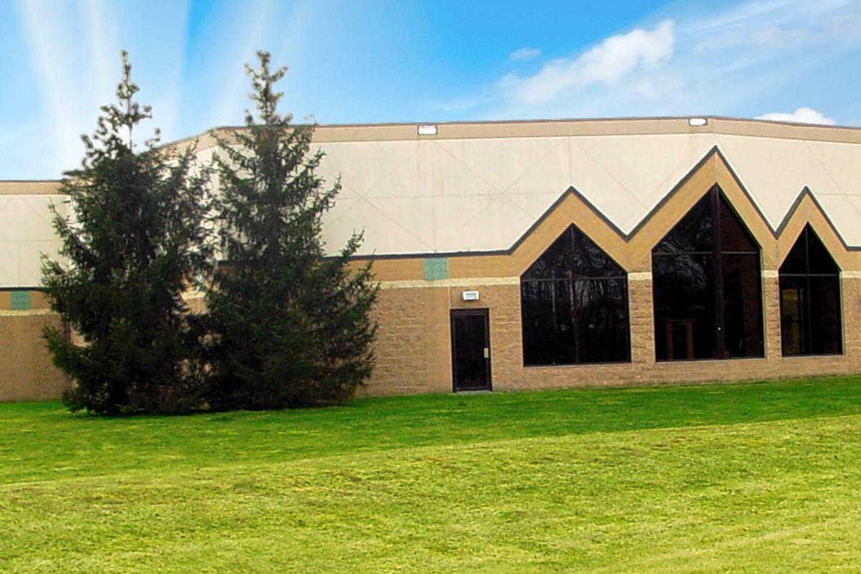 Word of Fait Christian Center