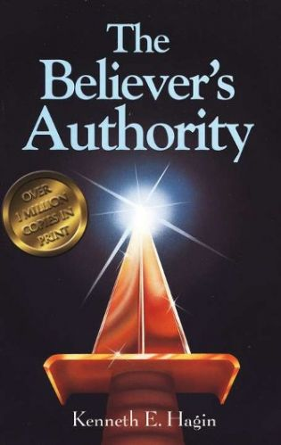 large_1663_Believers_Authority