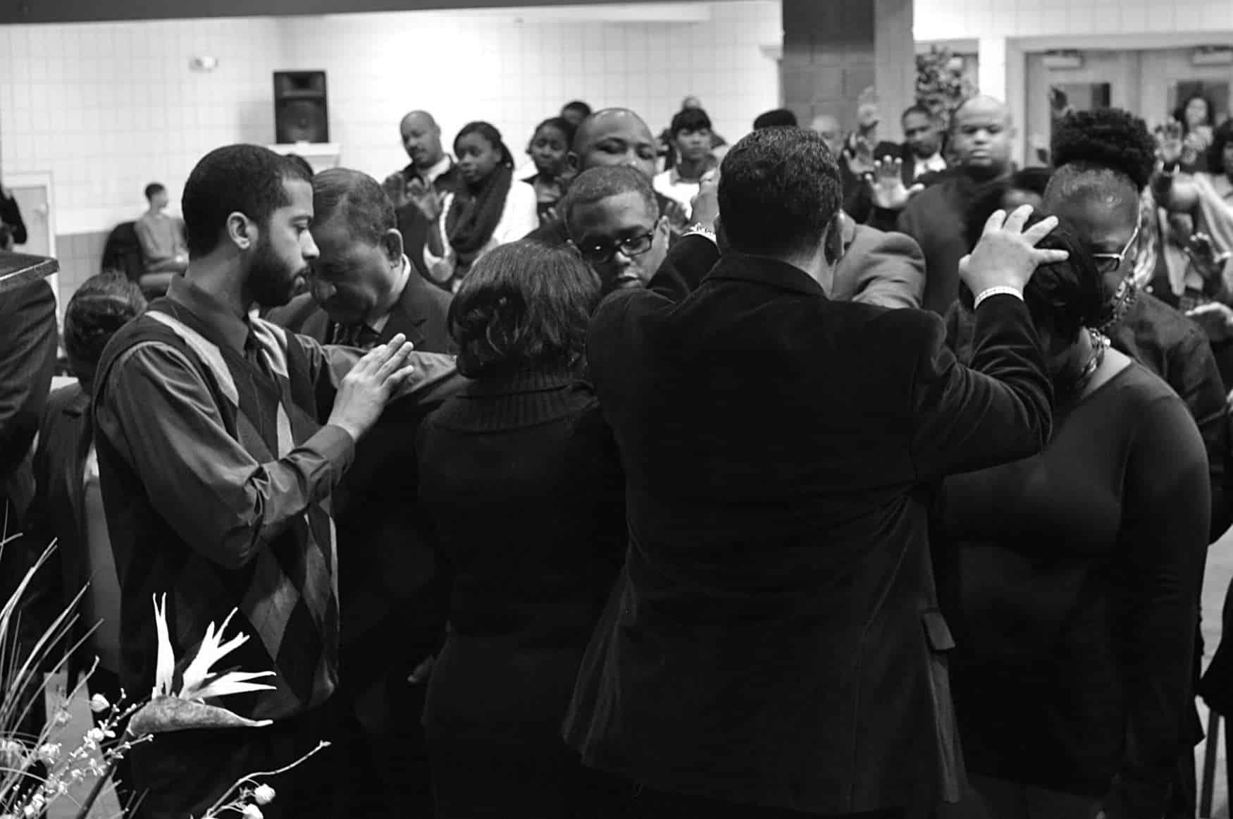 Word of Faith Christian Center - Pennsylvania