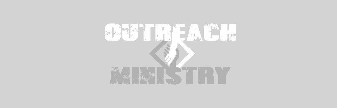 Outreach Logo - Word of Faith Christian Center of PA